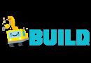 Boomtown Build 2019