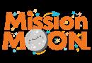 Mission Moon 2018