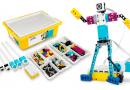 Lego Spike Prime (Proximamente)