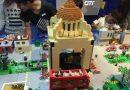 LEGO y Papalote, unidos por el desarrollo infantil